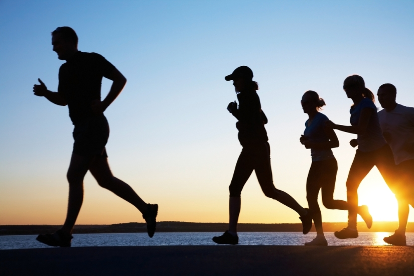 Saúde é o que interessa – emagrecer é aconsequência