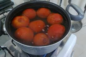 panela tomates